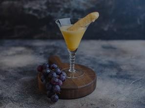 aromaty-oferta